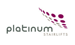 Magic Mobility Ltd are platinum stairlift dealers