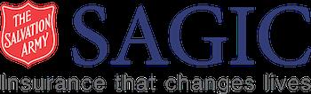 Policies underwritten by SAGIC