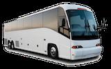 Take eFOLDi on the coach tour
