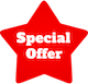 Special offer for eFOLDi online customers