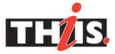 eFOLDi Thiis Featured