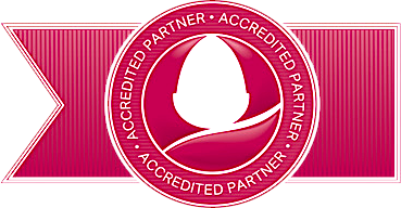 Magic Mobility Ltd are proud to be Accredited Acorn Stairlift sales partners