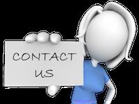 Contact Magic Mobility Ltd