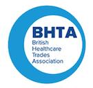 Acorn stairlift accreditation BHTA