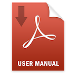 Acorn stairlift user instruction manual