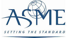 Acorn stairlift accreditation ASME