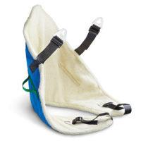 sling for car hoist